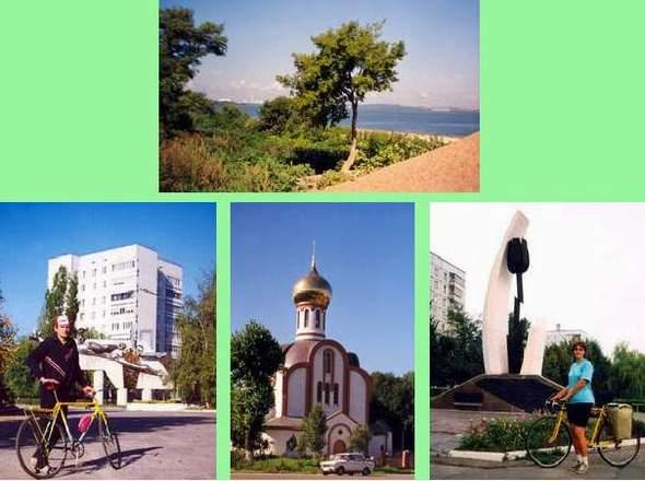 Проститутки московская область подольск фото 398-261